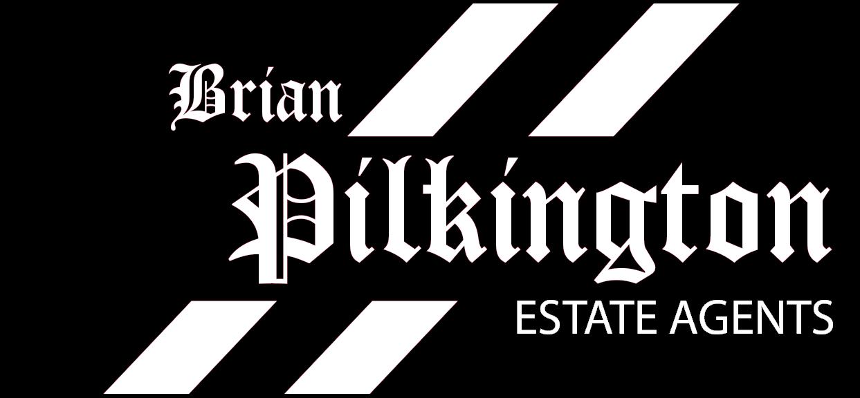 Brian Pilkington Estate Agents