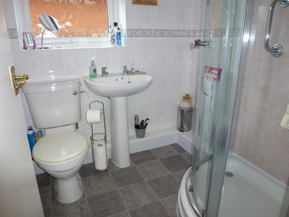 shower room pic 2