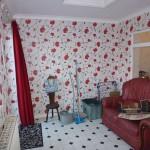Utility / Sun Room