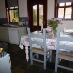 kitchen pic 2