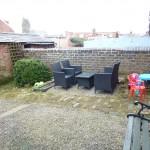 rear garden pic 3