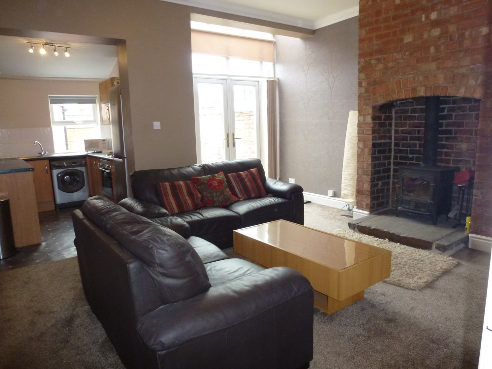 living dining room pic 1