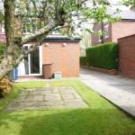 rear garden pic 4