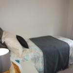 Bedroom Three Pic 1